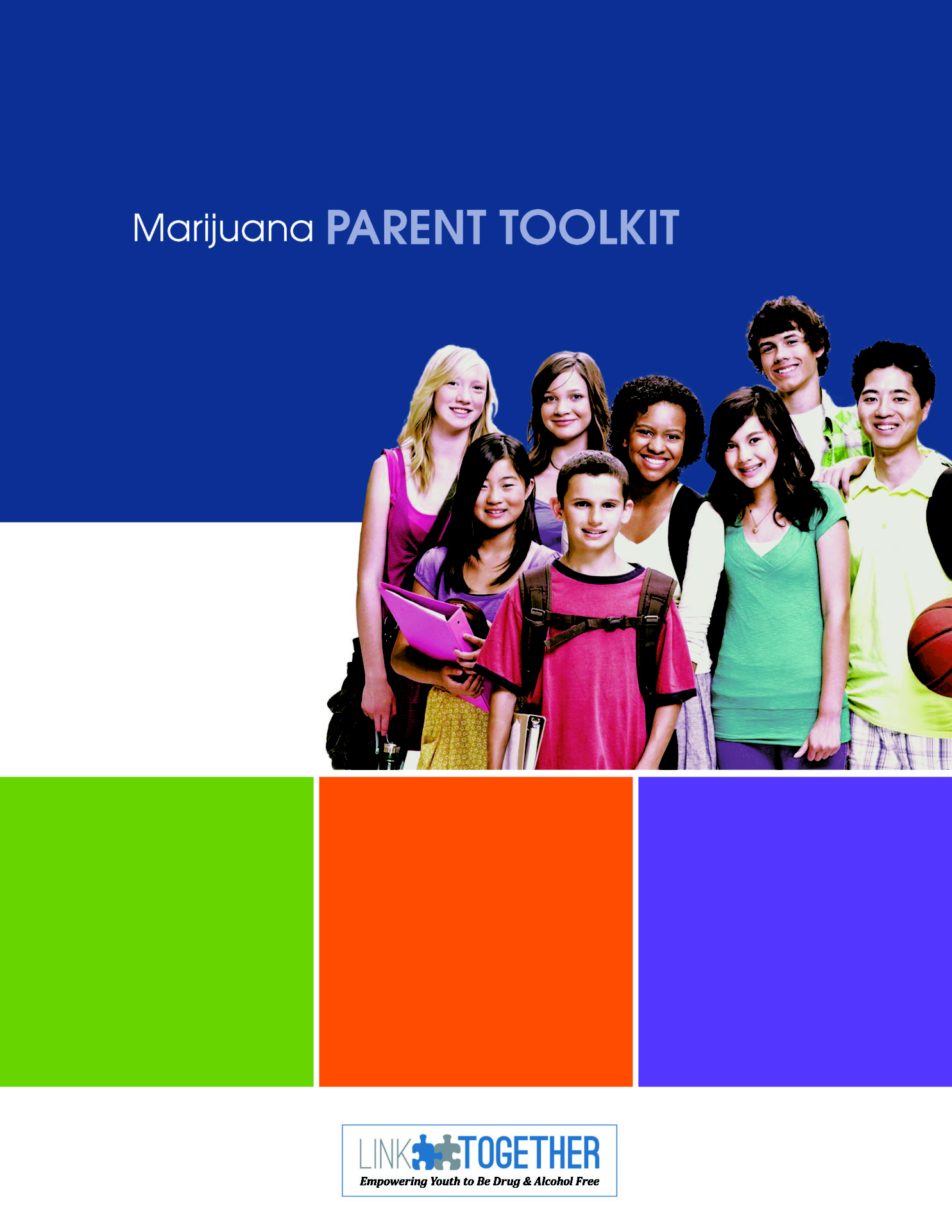 Link Together Marijuana Toolkit_Page_01