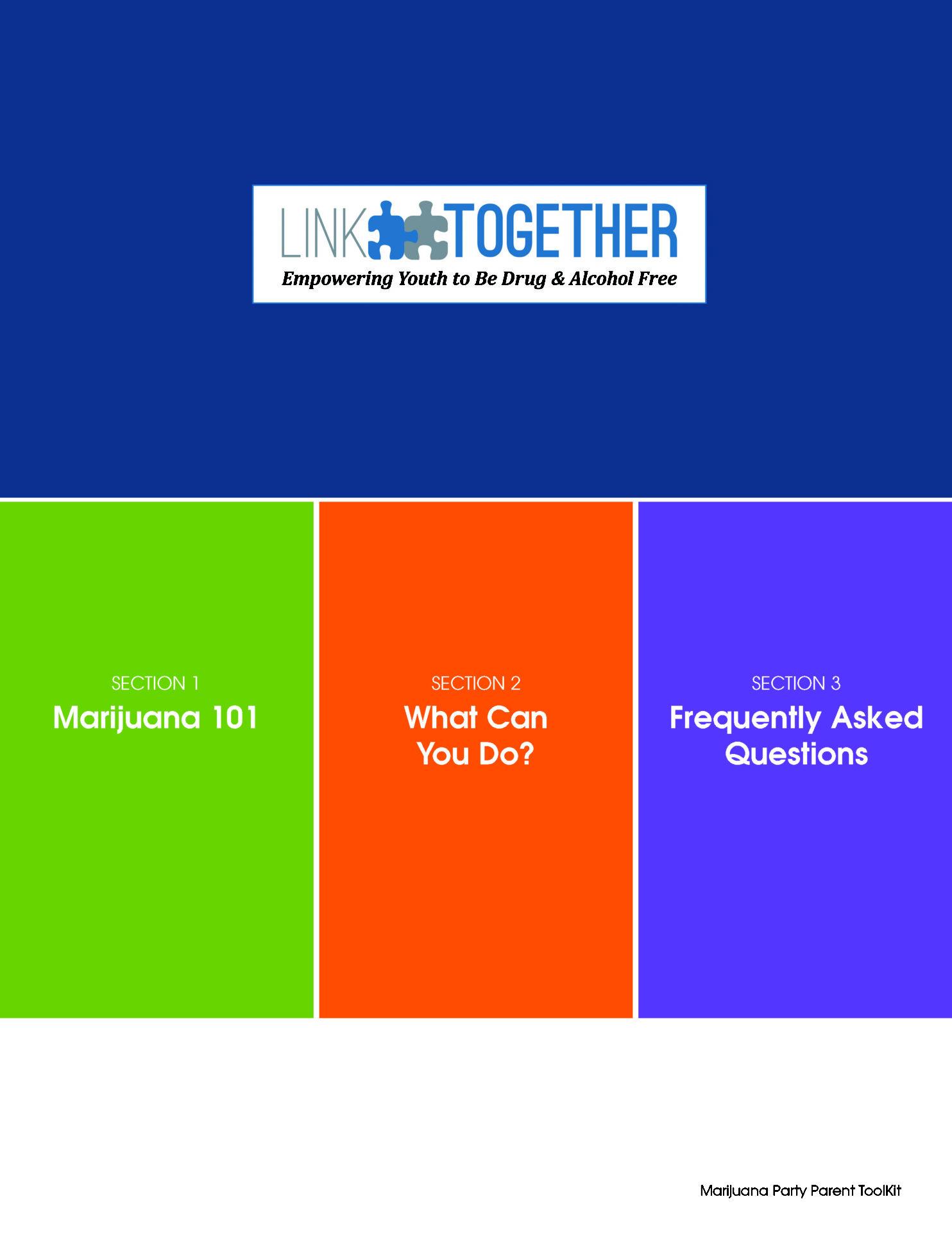 Link Together Marijuana Toolkit_Page_02