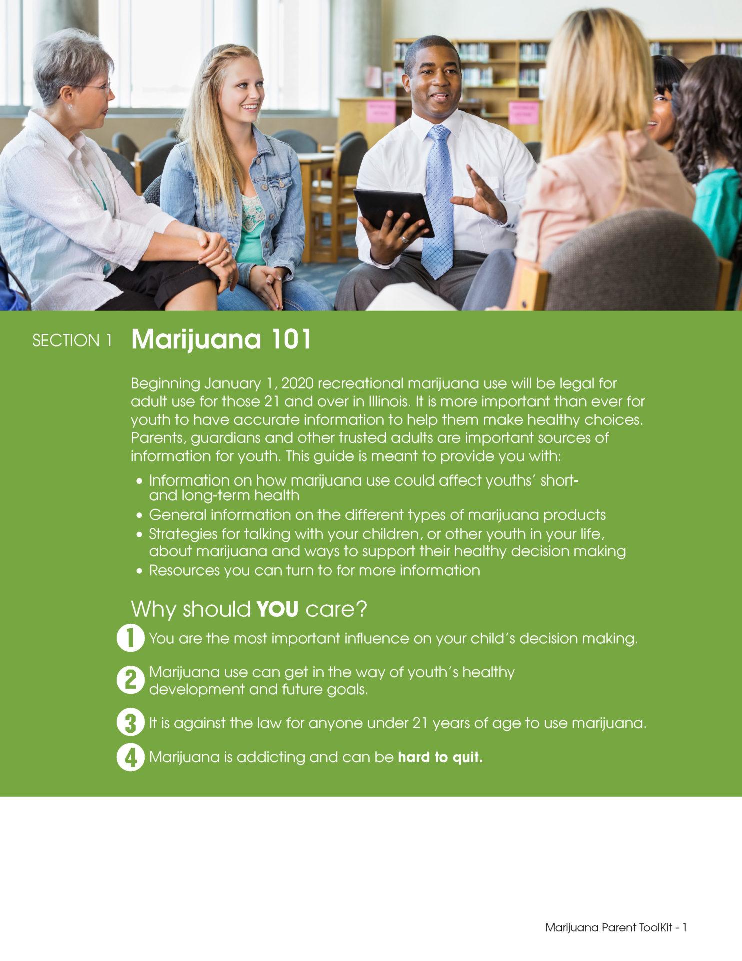 Link Together Marijuana Toolkit_Page_03