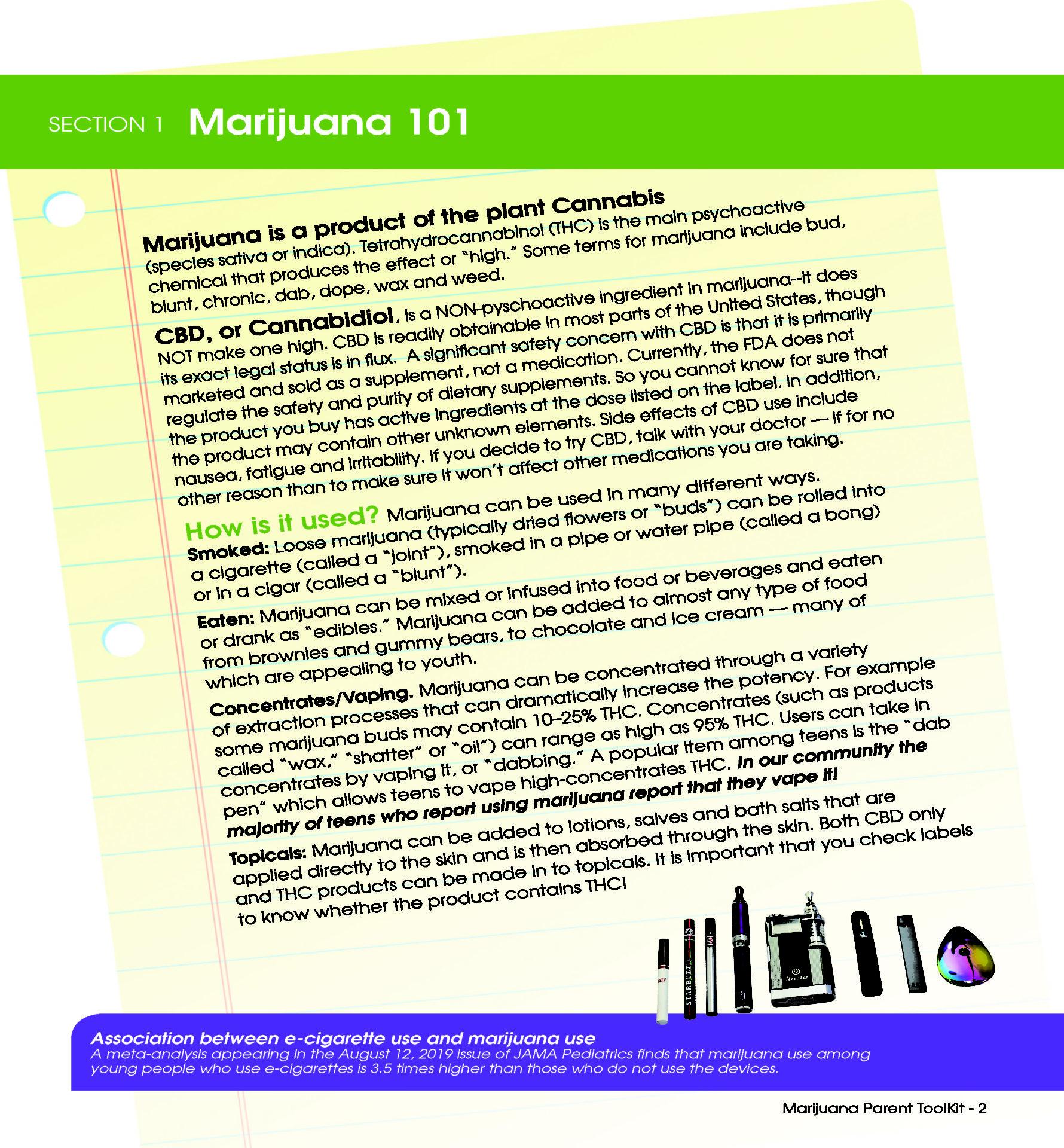 Link Together Marijuana Toolkit_Page_04