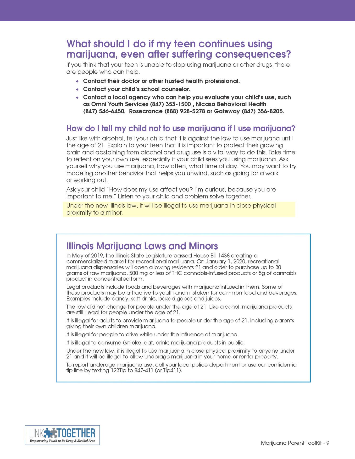 Link Together Marijuana Toolkit_Page_11
